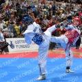 Taekwondo_GBNational2016_B00177