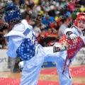 Taekwondo_GBNational2016_B00181