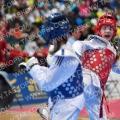 Taekwondo_GBNational2016_B00183