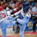 Taekwondo_GBNational2016_B00188