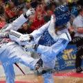 Taekwondo_GBNational2016_B00189