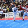 Taekwondo_GBNational2016_B00209