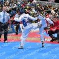 Taekwondo_GBNational2016_B00212