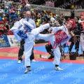 Taekwondo_GBNational2016_B00215