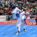 Taekwondo_GBNational2016_B00217
