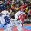 Taekwondo_GBNational2016_B00222