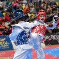 Taekwondo_GBNational2016_B00224