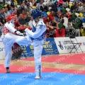 Taekwondo_GBNational2016_B00227
