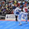 Taekwondo_GBNational2016_B00232