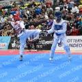 Taekwondo_GBNational2016_B00235