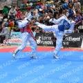 Taekwondo_GBNational2016_B00237