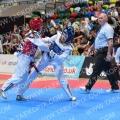 Taekwondo_GBNational2016_B00240