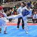 Taekwondo_GBNational2016_B00245