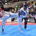Taekwondo_GBNational2016_B00246
