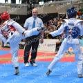 Taekwondo_GBNational2016_B00252