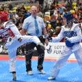 Taekwondo_GBNational2016_B00254
