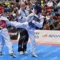 Taekwondo_GBNational2016_B00257