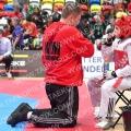 Taekwondo_GBNational2016_B00258