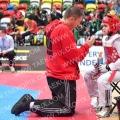 Taekwondo_GBNational2016_B00261