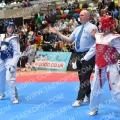 Taekwondo_GBNational2016_B00263