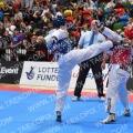 Taekwondo_GBNational2016_B00265