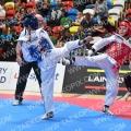 Taekwondo_GBNational2016_B00269