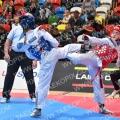 Taekwondo_GBNational2016_B00271