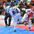 Taekwondo_GBNational2016_B00273