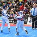 Taekwondo_GBNational2016_B00277