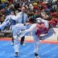 Taekwondo_GBNational2016_B00280