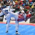 Taekwondo_GBNational2016_B00281