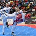 Taekwondo_GBNational2016_B00283