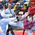 Taekwondo_GBNational2016_B00284