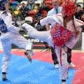Taekwondo_GBNational2016_B00287