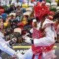 Taekwondo_GBNational2016_B00289