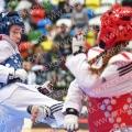 Taekwondo_GBNational2016_B00291