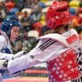 Taekwondo_GBNational2016_B00293