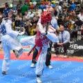 Taekwondo_GBNational2016_B00295