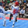 Taekwondo_GBNational2016_B00299