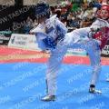 Taekwondo_GBNational2016_B00309