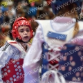 Taekwondo_GBNational2016_B00315