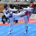 Taekwondo_GBNational2016_B00320