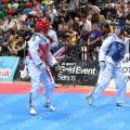 Taekwondo_GBNational2016_B00331