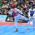 Taekwondo_GBNational2016_B00334