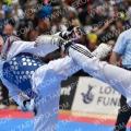 Taekwondo_GBNational2016_B00339