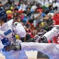 Taekwondo_GBNational2016_B00345