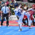 Taekwondo_GBNational2016_B00351