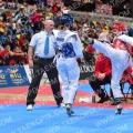 Taekwondo_GBNational2016_B00353