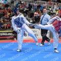 Taekwondo_GBNational2016_B00355