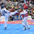 Taekwondo_GBNational2016_B00356